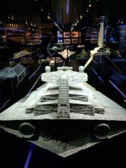 Super-Star-Destroyer-Star-Wars-identities-exhibition-O2-London-Charonbellis