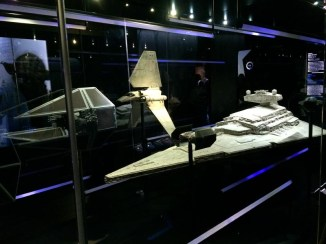 Super-Star-Destroyer(1)-Star-Wars-identities-exhibition-O2-London-Charonbellis