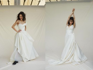 Vivienne-Westwood-bridal-collection(3)-Charonbellis