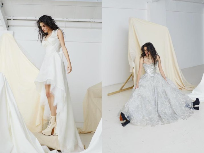 Vivienne-Westwood-bridal-collection(5)-Charonbellis