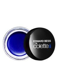 Blue-Balm-Edward-Bess-Colette-a-20-ans-Charonbellis
