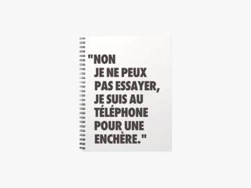 Cahier-Entendu-au-Bon-Marché-Loic-Prigent-Charonbellis