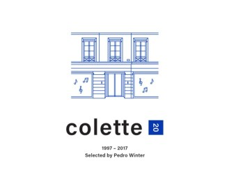 Compilation-Colette-a-20-ans-Charonbellis