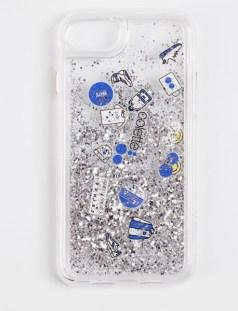 Coque-iPhone-Colette-a-20-ans-Charonbellis