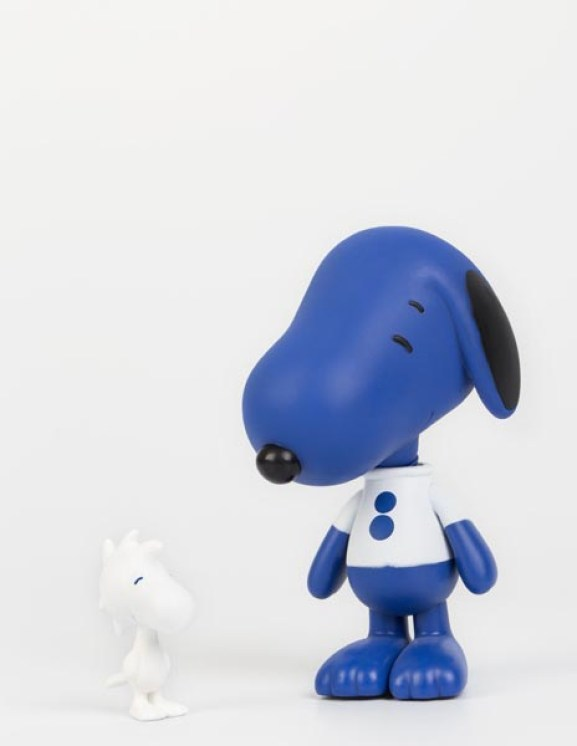 Medicom-toy-Colette-a-20-ans-Charonbellis