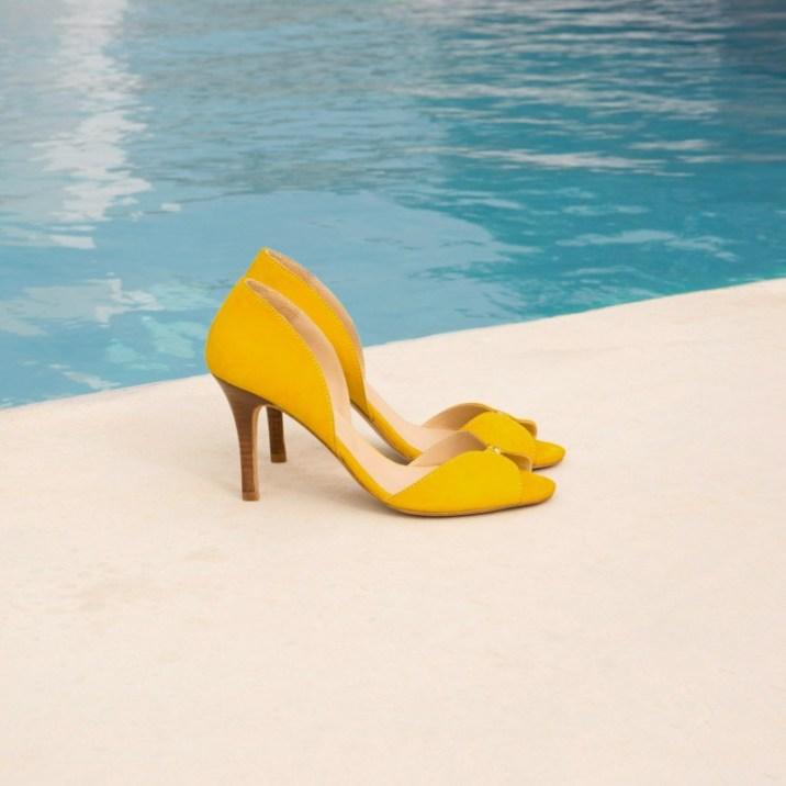 escarpins-la-promise-jaune-ambre-Bobbies-Charonbellis