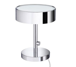 Lampe-de-table-Collection-Stockholm-Ikea-Charonbellis