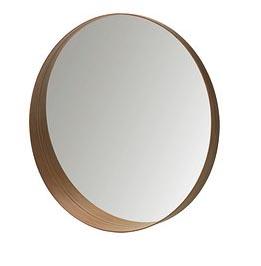 Miroir-Collection-Stockholm-Ikea-Charonbellis