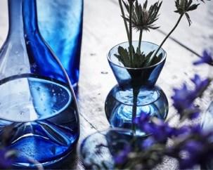 Vases-Collection-Stockholm-Ikea-Charonbellis