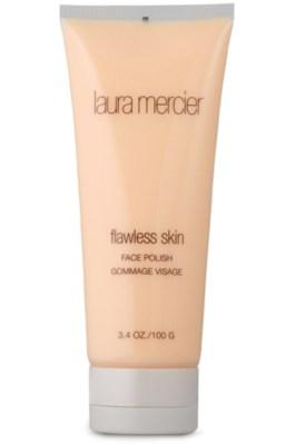 flawless-skin-Laura-Mercier-Birchbox-Charonbellis