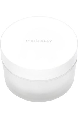 raw-coconut-cream-RMS-Beauty-Birchbox-Charonbellis