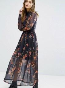 Vero-moda-Robe-Longue-Shopping-Charonbellis