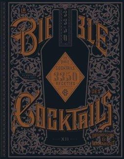 La-Bible-des-cocktails-Charonbellis