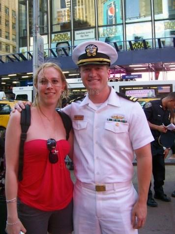 La-Fleet-Week-de-New-York(3)-Charonbellis