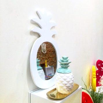 Miroir-Ananas-Les-Renardes-Charonbellis