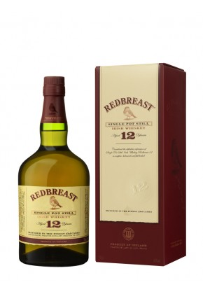 Redbreast-12-years-Charonbellis