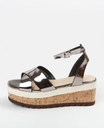 Sandales-a-plateforme-Pimkie-Charonbellis