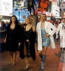 Sex-And-the-City(1)-La-Fleet-Week-de-New-York-Charonbellis