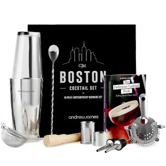 The-Boston-Cocktails-set-Charonbellis