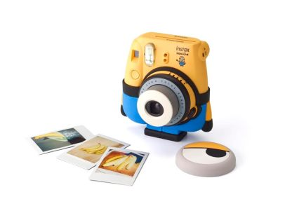 Fujifilm-Instax-Minion-Despicable-Me3-Charonbellis