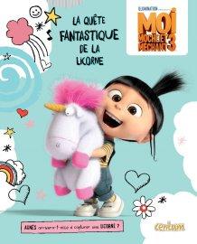 La-quete-fantastique-de-la-licorne-Moi-Moche-et-Mechant3-Charonbellis
