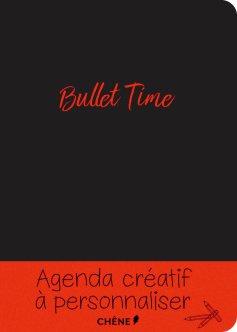 Bullet-Time-Chene-Charonbellis