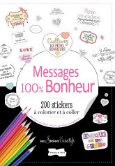 Stickers-messages-Bullet-Journal-Charonbellis