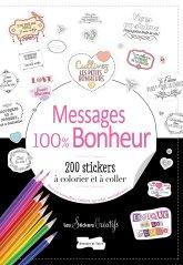 Stickers-messages-Bullet-Journal-Charonbellis