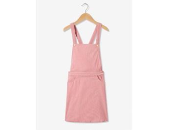 robe_salopette_enfant_Wear_My_Lemonade_X_Monoprix-Charonbellis