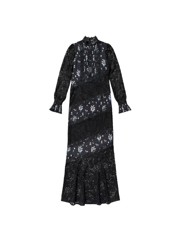 Robe-longue-en-dentelle-ErdemXHM-Charonbellis