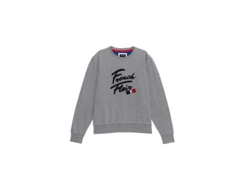 Sweat-French-Flair-Nouvelle-Collection-Eden-Park-Charonbellis