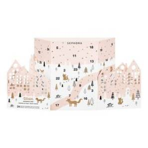 Winterland-collection-calendrier-del-avent-sephora-Charonbellis