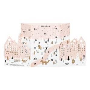 Winterland-collection-calendrier-del-avent-sephora-Charonbellis