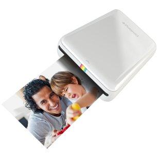 Imprimante-mobile-Polaroide-Charonbellis