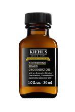 Nourishing_beard_grooming_oil-Kiehls-Charonbellis