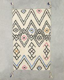 Tapis-berbere-multicolore-Pimkie-Charonbellis