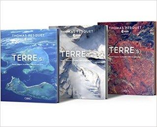 Terre-Thomas-Pesquet-Charonbellis