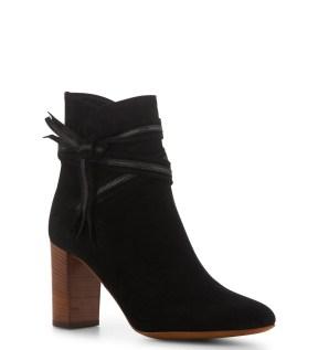 Boots-Glenn-Minelli-Charonbellis