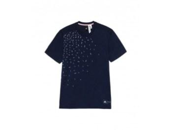 T-shirt-homme-Adidas-X-Eden-Park-Charonbellis
