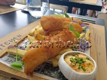 The-Kitchen(3)-Restaurant-Palma-de-Majorque-Charonbellis
