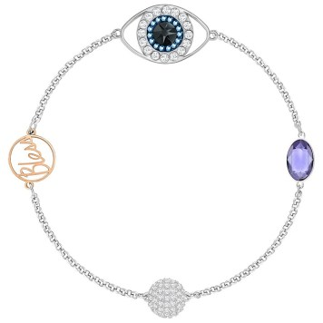 Bracelet-Swarovski-Remix-Collection-Eye-Symbol-Charonbellis