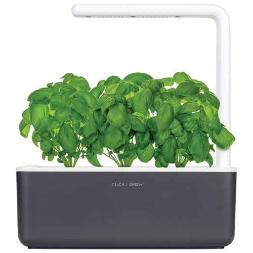 Click-and-Grow-Smart-Indoor-Garden-Charonbellis