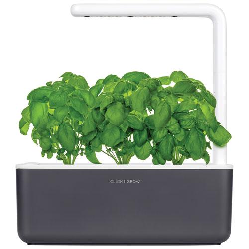 Click-and-Grow-Smart-Indoor-Garden-Charonbellis