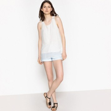 Blouse-dos-nu-Tactylo-Sud-Express-Charonbellis
