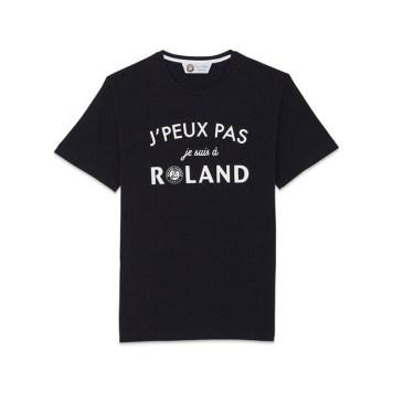 T-shirt-Roland-Garros-Charonbellis