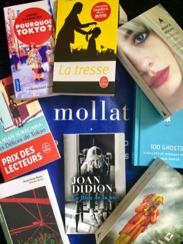 Librairie-Mollat-Bordeaux(1)-Charonbellis