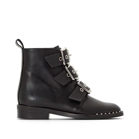 Boots-boucles-Dirce-Jonak-Charonbellis