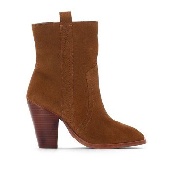 Boots-western-La-Redoute-Collections-Charonbellis