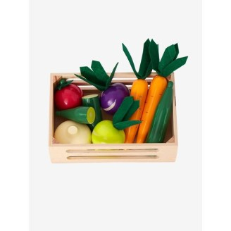 legumes-bois-dinette-verbaubet-Charonbellis