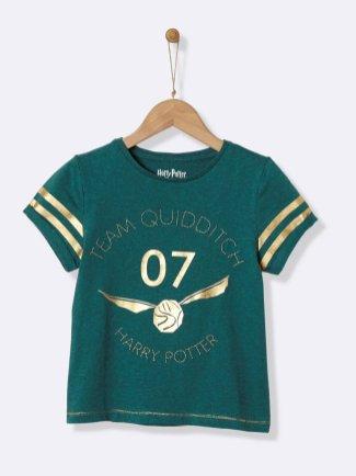 t-shirt-collection-harry-potter-Cyrillus-Charonbellis